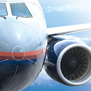 News_Airplan_img