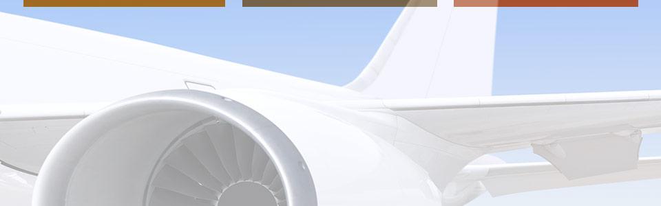 Slider_Aero_bkgrd