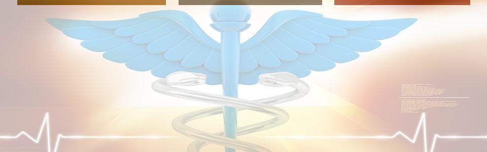 Slider_Medical_bkgrd