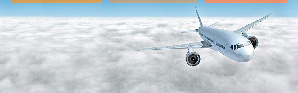 Slider_Plane22