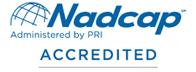 Nadcap_logo2